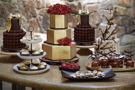 budget friendly dessert tables ideas table decorating