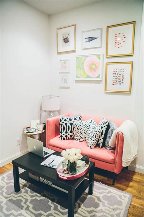 college living room ideas the best living room colors for summer