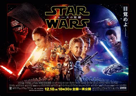 film bioskop terbaru star wars star wars 7 actu film