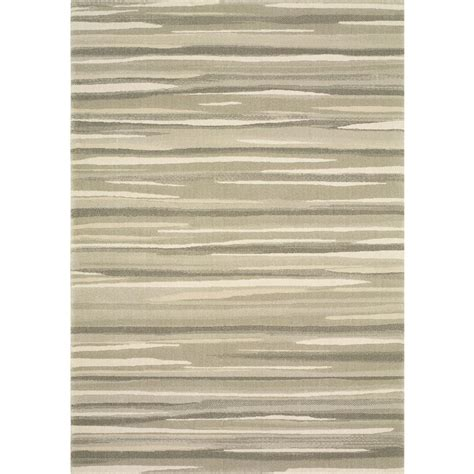 grey area rugs home depot home decorators collection rugs bruin
