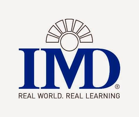 Imd Time Mba by Jim Ellert Mba Scholarships In Switzerland For Africans