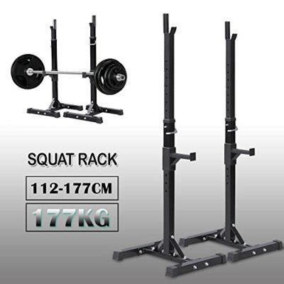Guided Squat Rack by Best Power Rack Reviews Our Top 10 Comparisons For 2017