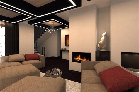progetto camino foto camino design progetto interni torino studioayd de