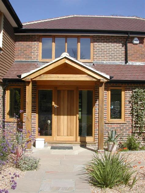 Porch Extension Ideas fabulous looking porch entrance ideas