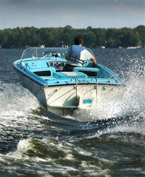 boats unlimited la unlimeted cool jet powered 1962 buehler turbo craft