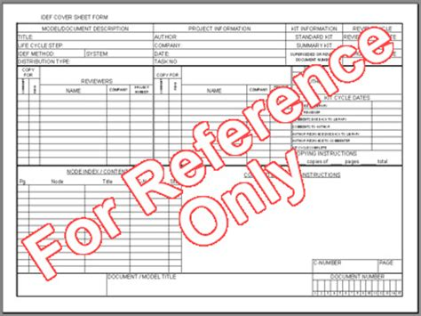 Manufacturing Route Card Template Excel by Index Of Cdn 3 1991 606
