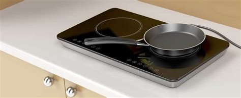 induction cooktop noise best portable induction cooktop reviews 2019 top 5