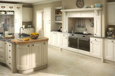 Howdens Kitchen Cabinets by Hinton Interiors Kitchens Bedrooms Bathrooms Lighting