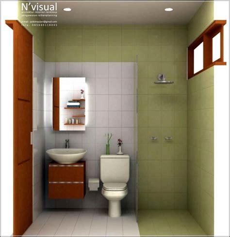 desain kamar mandi antik 30 contoh desain keramik kamar mandi minimalis