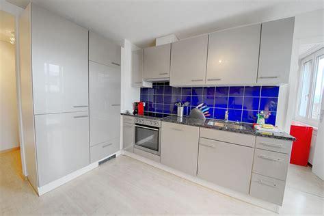 apartamentos en zurich apartamento en z 250 rich mango letzigrund hitrental