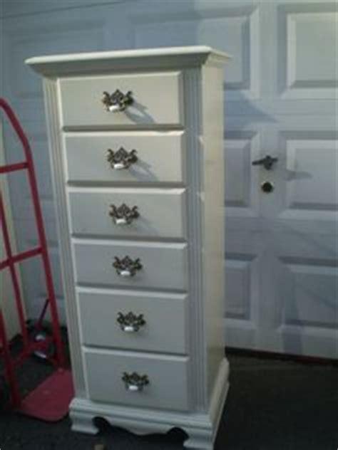 48 Inch Wide Bedroom Dresser Bedroom Furniture On Headboard