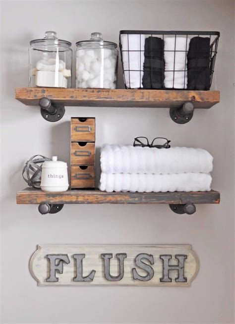 vintage bathroom decor best 25 vintage bathroom decor ideas on pinterest