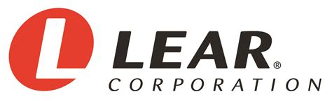 Wayne State Mba Admissions by Lear Corporation Pledges 2 5 Million To Wayne State
