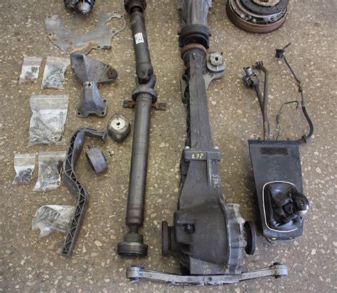 vehicle repair manual 1991 audi 80 transmission control manual transmission swap parts kit 96 02 audi a4 b5 1 8t quattro dwr ebay