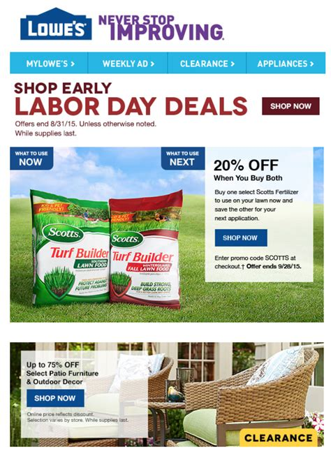 top 28 lowes flooring labor day sale lowes labor day