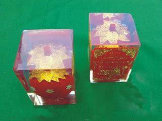 Polo Black Grosir Bibit Parfum Minyak Wangi Refill Isi Ulang parfum wangi fragrance agen parfum mlang ade rama