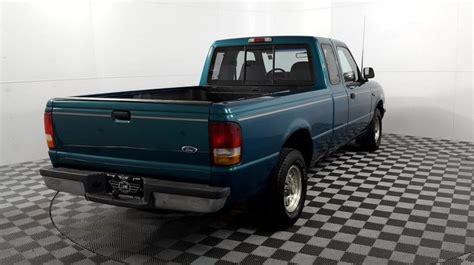 ford ranger 2 3 l engine for sale 1994 ford ranger xl 2 3l efi i4 engine 157017 manual