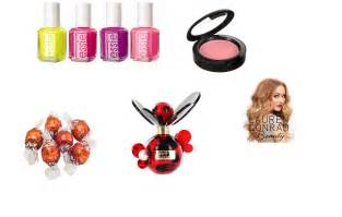 Good gift ideas for teenage girls for christmas