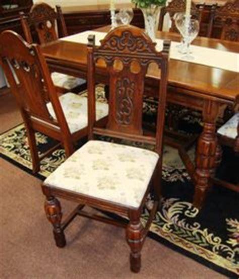 Craigslist Island Dining Room Sets Jacobean Furniture On Lounge Suites Buffet