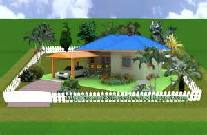 Beautiful House Plans With Photos house plans beautiful small house plans 3d beautiful homes plans