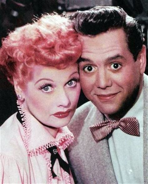 lucy and desi lucy desi flickr photo sharing