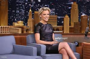 nbc s quot the tonight show starring jimmy fallon quot with guests