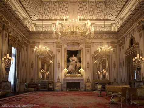 rooms in buckingham palace the white drawing room buckingham palace european buckingham palace drawing