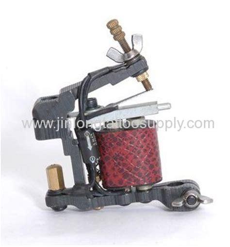 Best Tattoo Machine Gun Shader Liner Jl 071 Manufacturer Best Machine For Lining