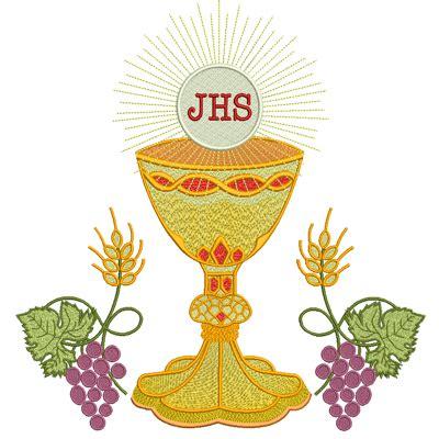 imagenes de uvas y caliz trigo y uvas colecci 211 n 2