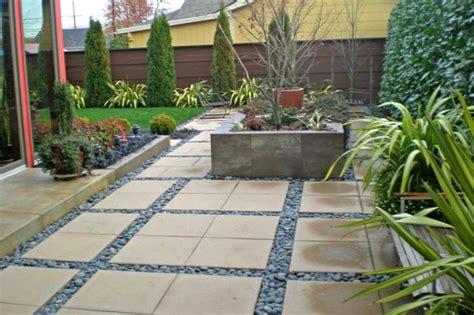 slate pavers for patio 25 best ideas about slate pavers on slate