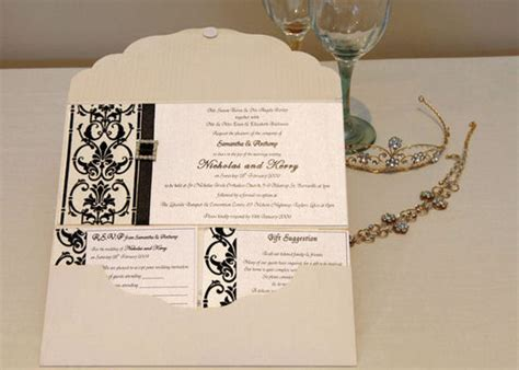 invitation designs melbourne wedding invitation designs events on paper