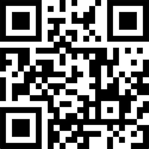qr code how to scan and read qr code using ios avfoundation framework