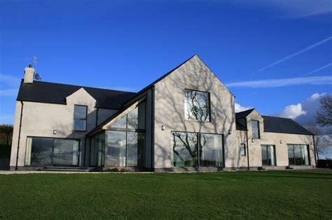 Led Lighting For Home Interiors mountstewart rural house www davidwilson architect com