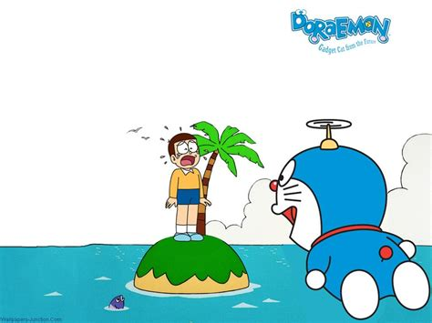 doraemon friends images