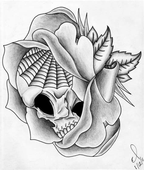 coloring pages of hearts and skulls free coloring pages of color skulls flames