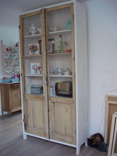 keuken kioen zwolle ikea kasten