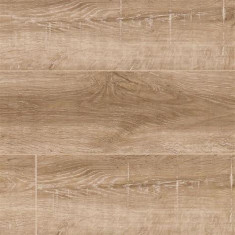 Honey Oak Laminate Wood Flooring by Honey Oak Elv957 Elka 8mm Laminate Best At Flooring