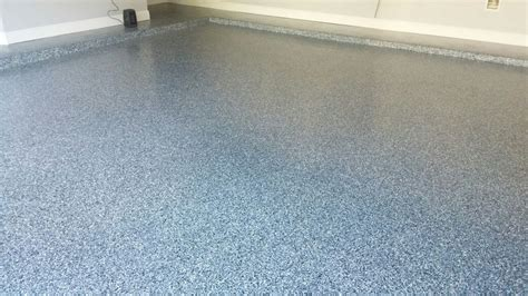 Garage Epoxy Cost by Our Metallic And Regular Epoxy Pricing Are Listed Below