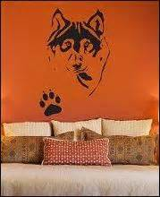 wolf themed bedroom 24 best images about destiny s wolf room on pinterest
