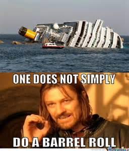 Barrel Roll Meme - do a barrel roll by thepokemonmaster meme center