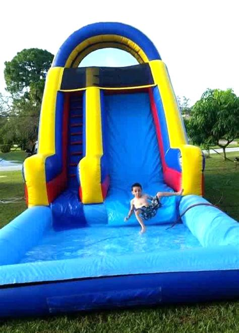 bounce house rental dallas dallas party rentals bounce house rentals and slides for html autos weblog