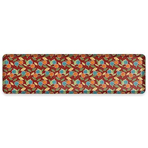 gelpro designer comfort mat buy gelpro 174 newlife 174 origami 20 inch x 72 inch designer