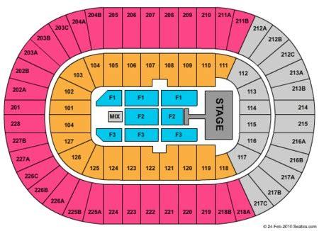 joe louis arena seating capacity joe louis arena tickets and joe louis arena seating charts