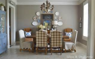 Dining Room Color Schemes by Amazing Country Dining Room Color Schemes Recently