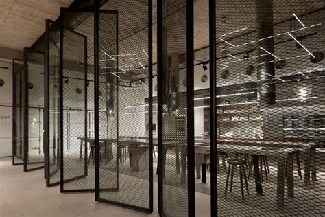 mesh interieur modern kitchen concept at the bulthaup showroom your no