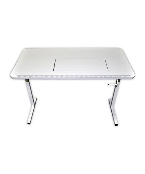 Collapsible Sewing Table by 25 Best Ideas About Folding Sewing Table On