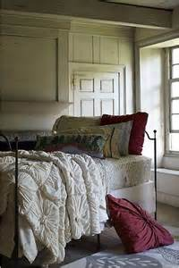 anthropologie bedroom anthropologie home