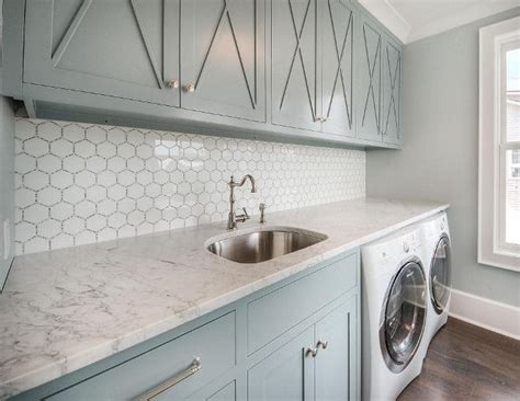 cabinets for a laundry room best 25 laundry room cabinets ideas on