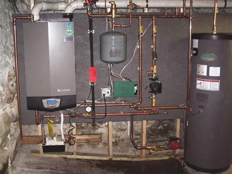 Plumbing Massachusetts by Water Heater Installation Boston Ma Call 617 939 3140
