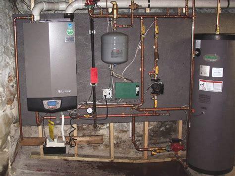 Plumbing Boston by Water Heater Installation Boston Ma Call 617 939 3140